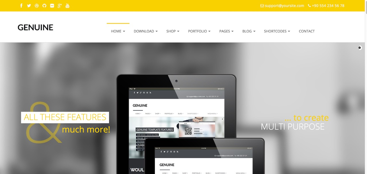 genuine-creative-responsive-wordpress-theme-CL