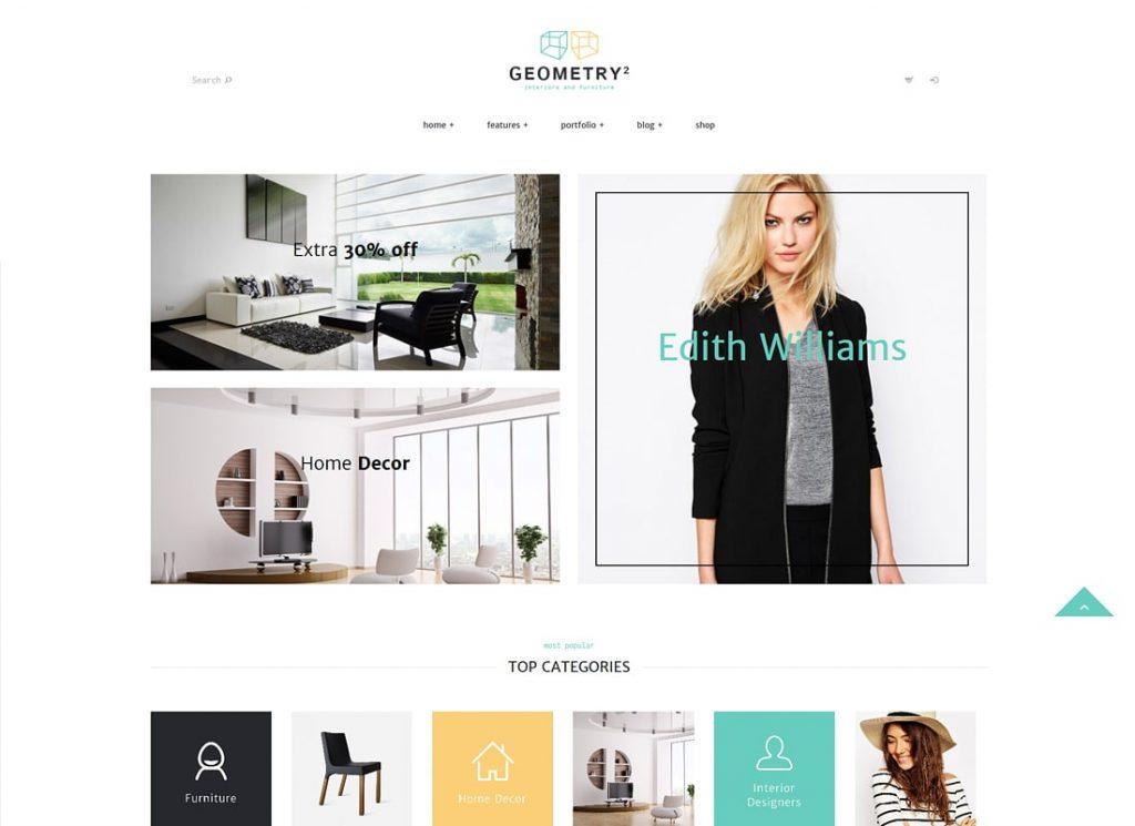 geometry-interior-design-furniture-shopa4b5-min