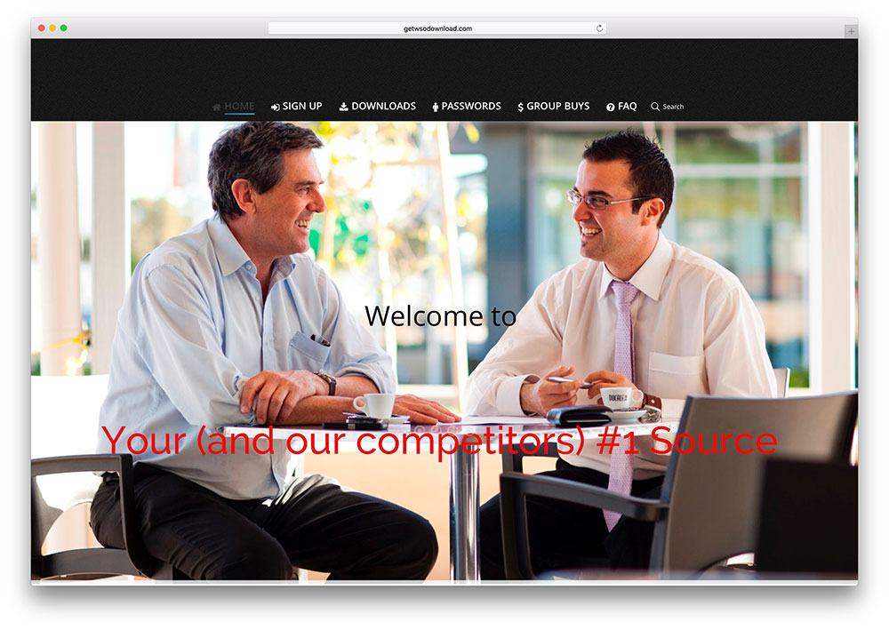 getwsodownload-internet-marketing-site-with-the7-theme