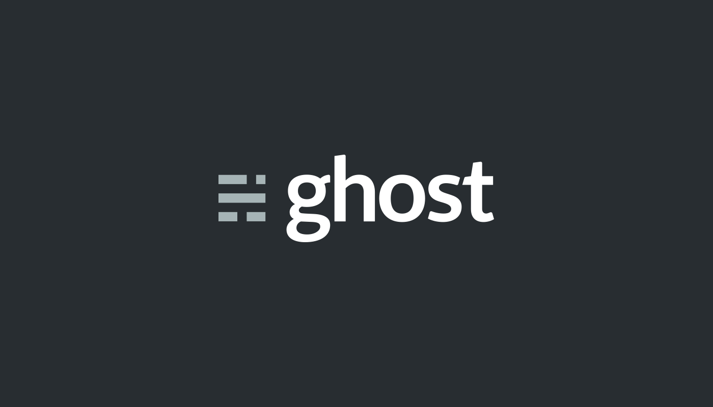 28 Best Free Ghost Themes Beautifully Designed With Simplicity In Mind 2016