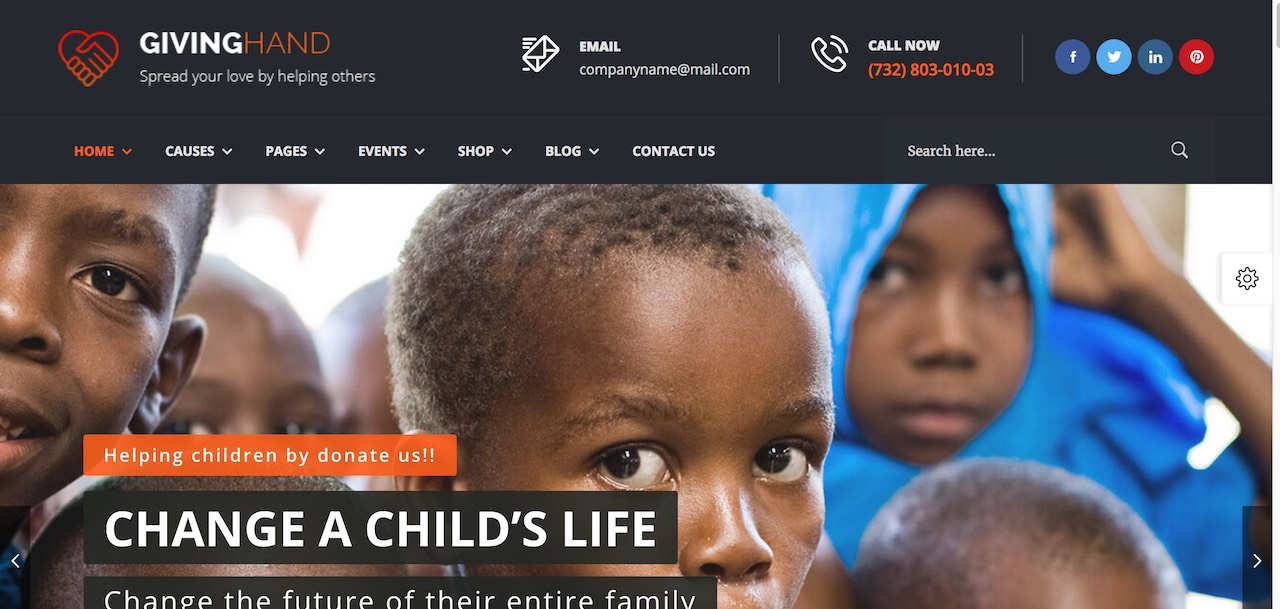 giving-hand-charityfundraising-wordpress-theme-CL