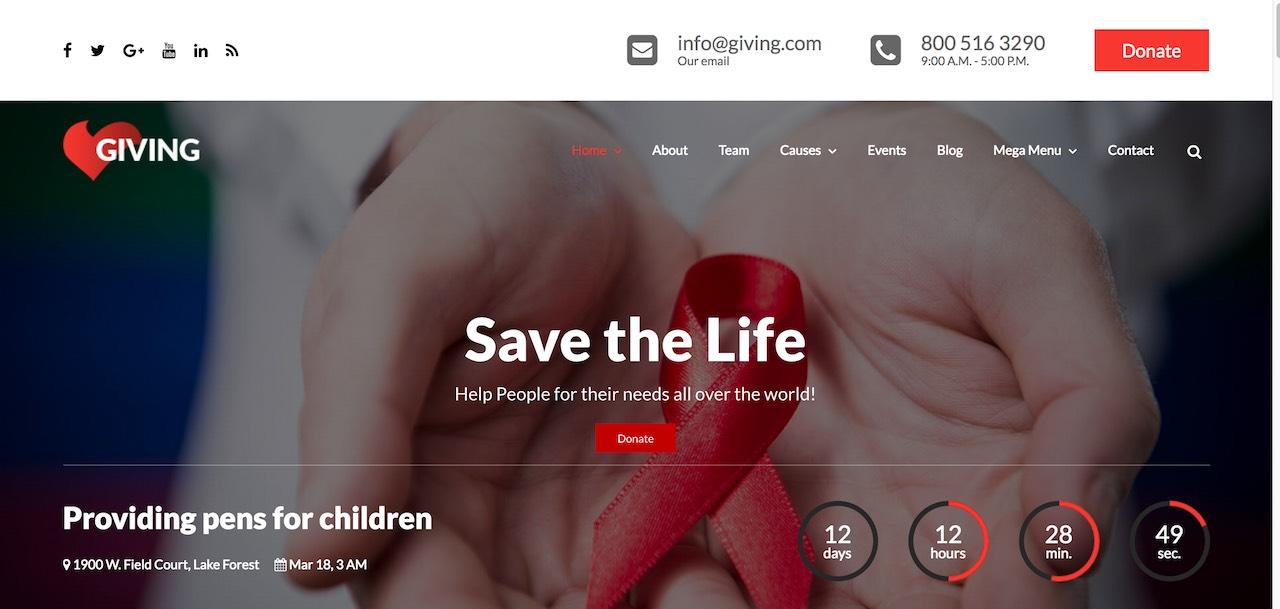 giving-ngocharityfundraising-wordpress-theme-charity-wordpress-CL