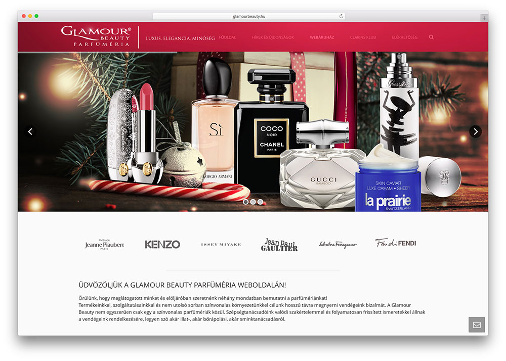 glamourbeauty-beauty-ecommerce-site-with-jupiter