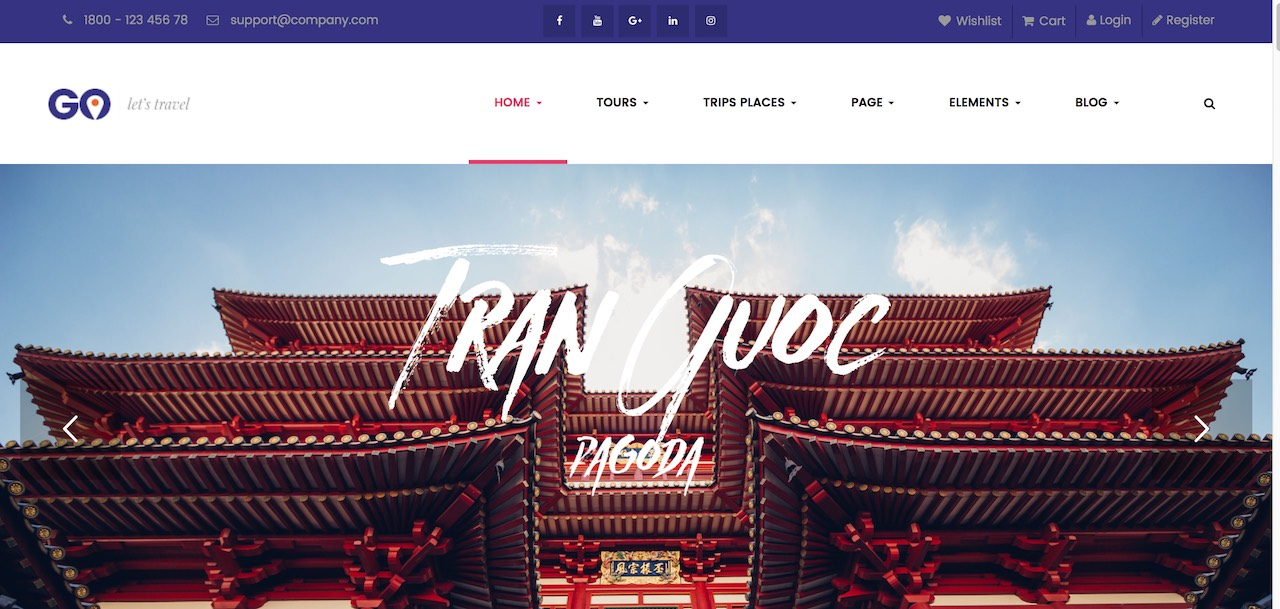go-love-travel-wordpress-theme