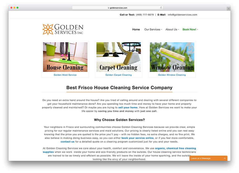 goldenservices-cleaning-service-site-example-with-total