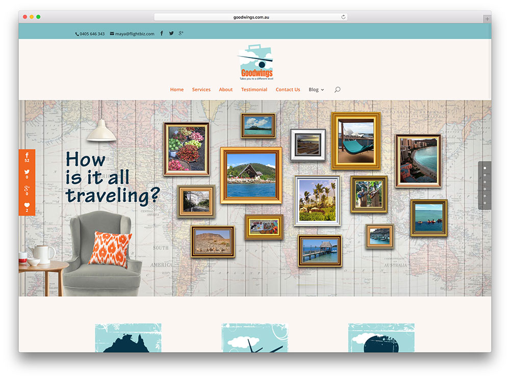 goodwings-travel-site-with-divi-template