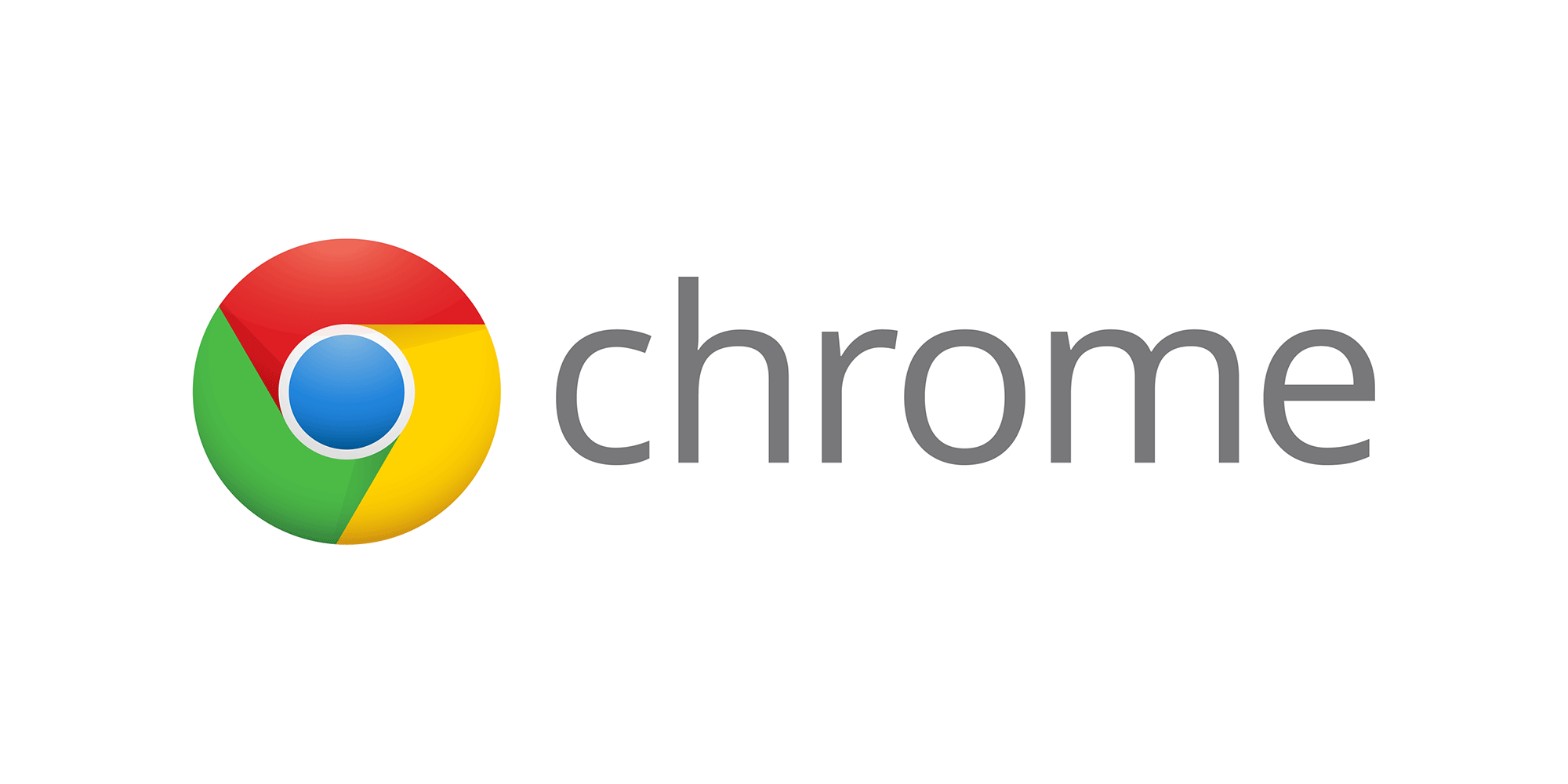 Top 15 Google Chrome Extensions for Web Designers 2019