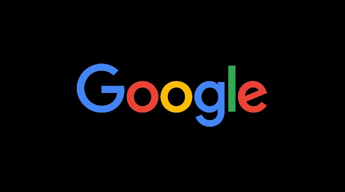 Top 20 Google Plugins For WordPress Blogs