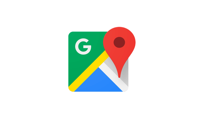 Top 12 Most Popular Google Maps Plugins For WordPress 2017