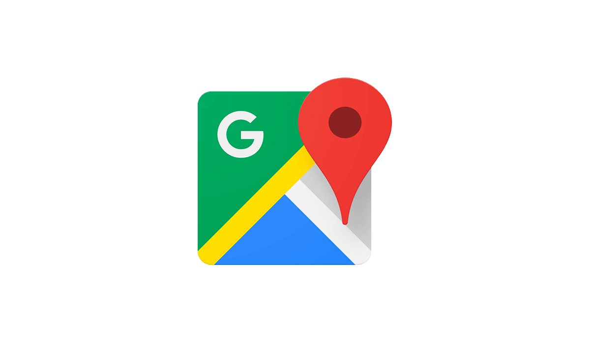 Top Google Maps Plugins For WordPress Colorlib - Google maps street view us windows 10