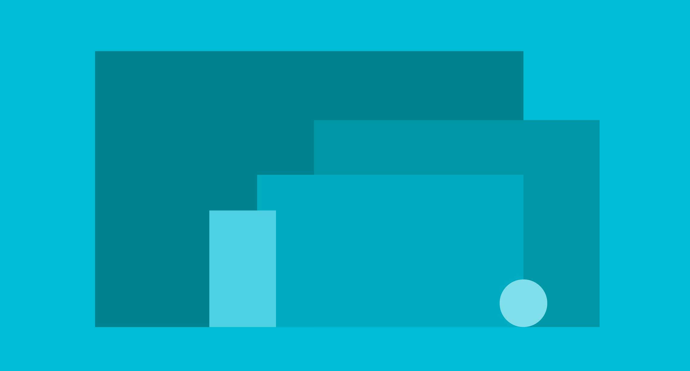 15 Free Material Design Frameworks For Developers 2018