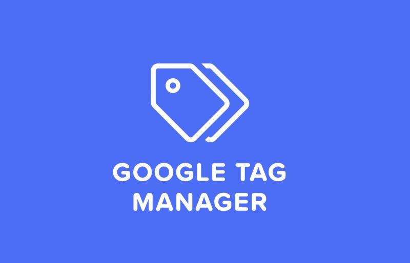 Top 5 Google Tag Manager WordPress Plugins This 2020
