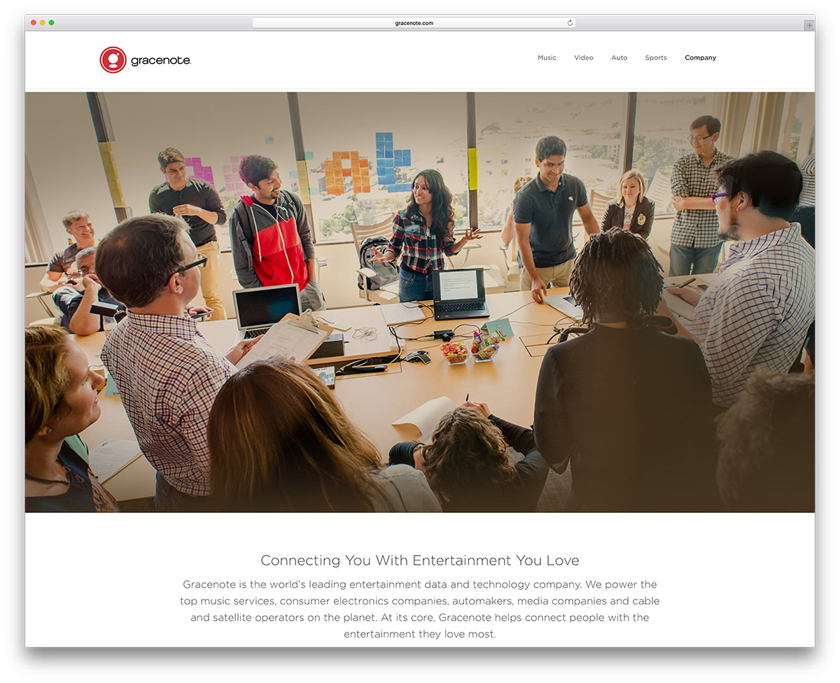 gracenote-startup-website-example-with-wordpress