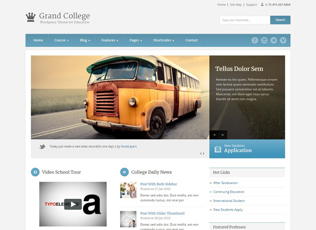 grand-college-wordpress-theme-for-education