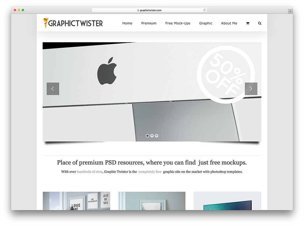 graphictwister-psd-design-avada-example