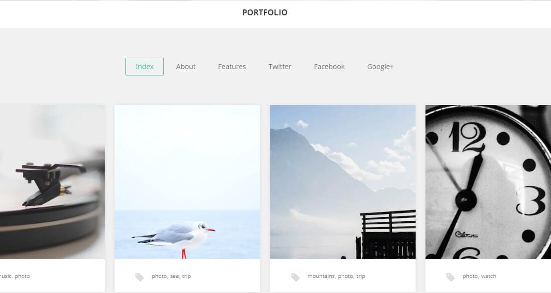 gravicpro-portfolio