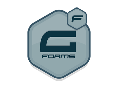 Gravity Forms Coupon 2015 – Get $50 Off Developer License