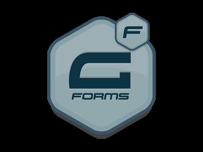 gravityforms_logo