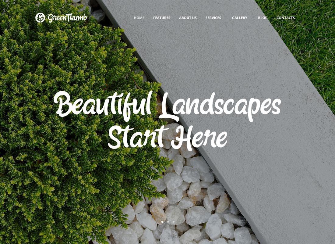 green-thumb-gardening-landscaping-theme