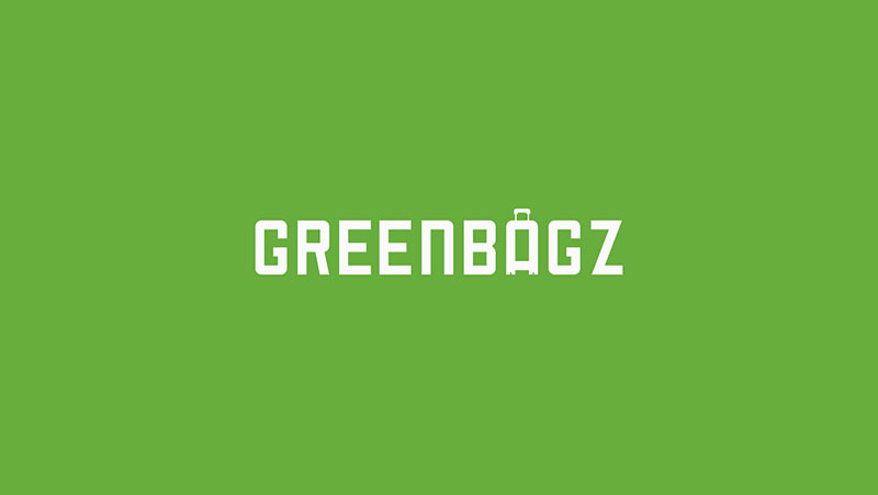 greenbagz-logo