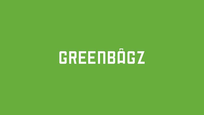 greenbagz-logo