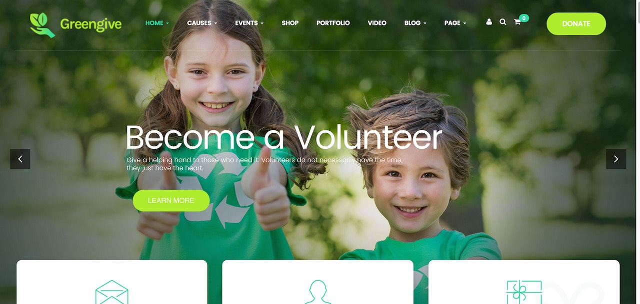 greengive-fundraising-charity-wordpress-theme-CL