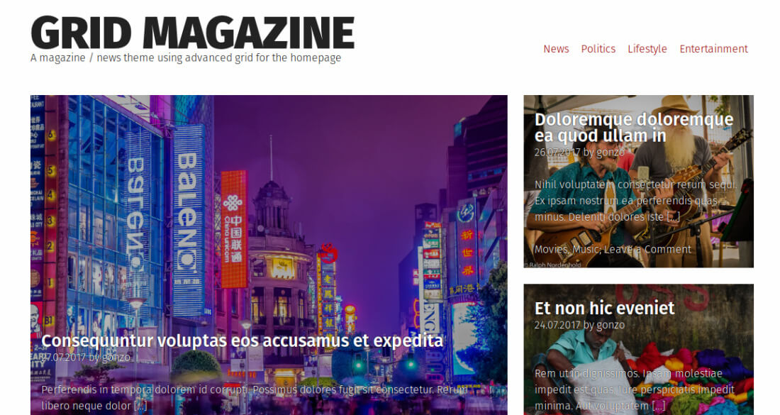 grid-magazine