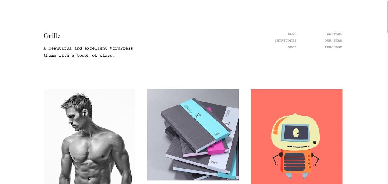 grille-responsive-wordpress-portfolio-blog-theme-CL