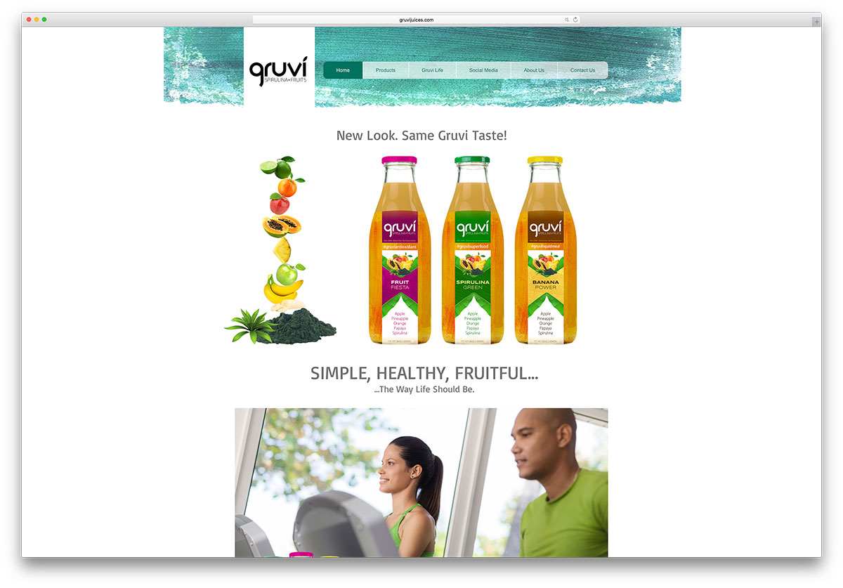 gruvijuices-healthy-products-with-wix