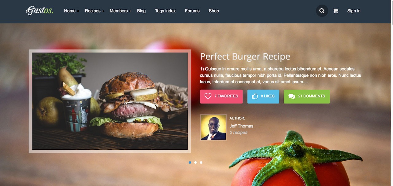 gustos-communitydriven-recipes-wordpress-theme-CL