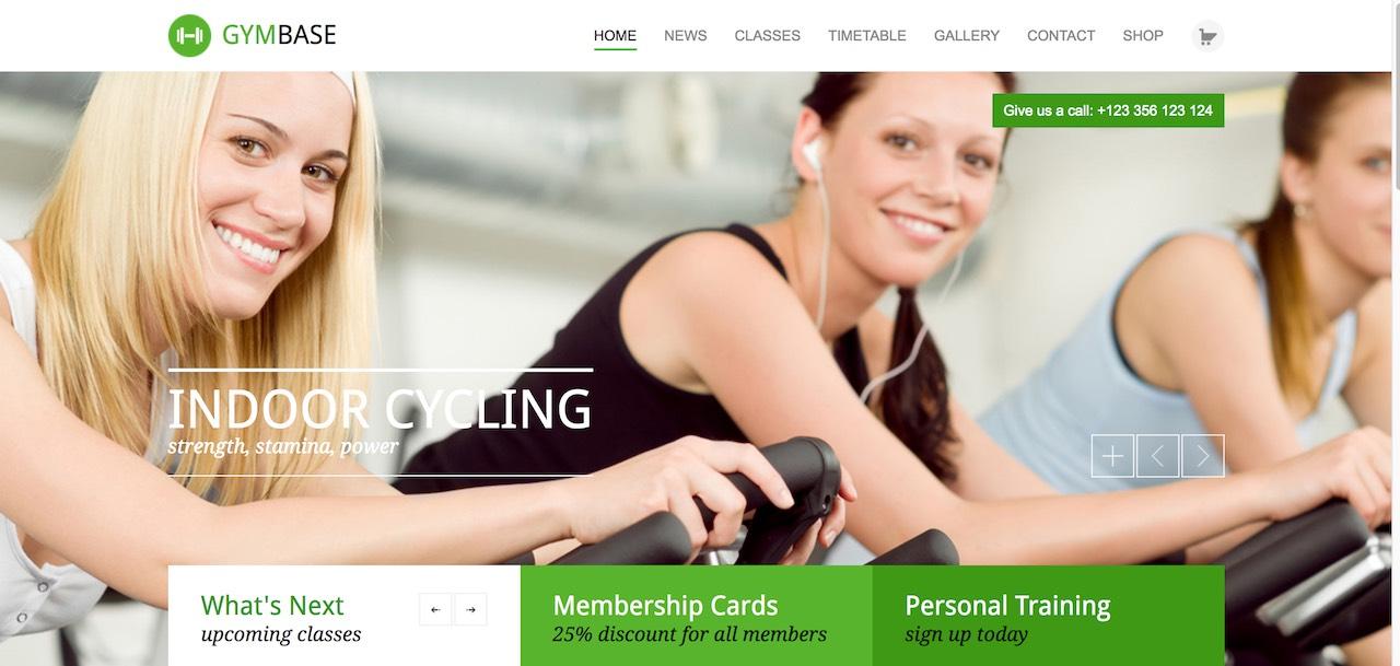 gymbase-responsive-gym-fitness-wordpress-theme-CL