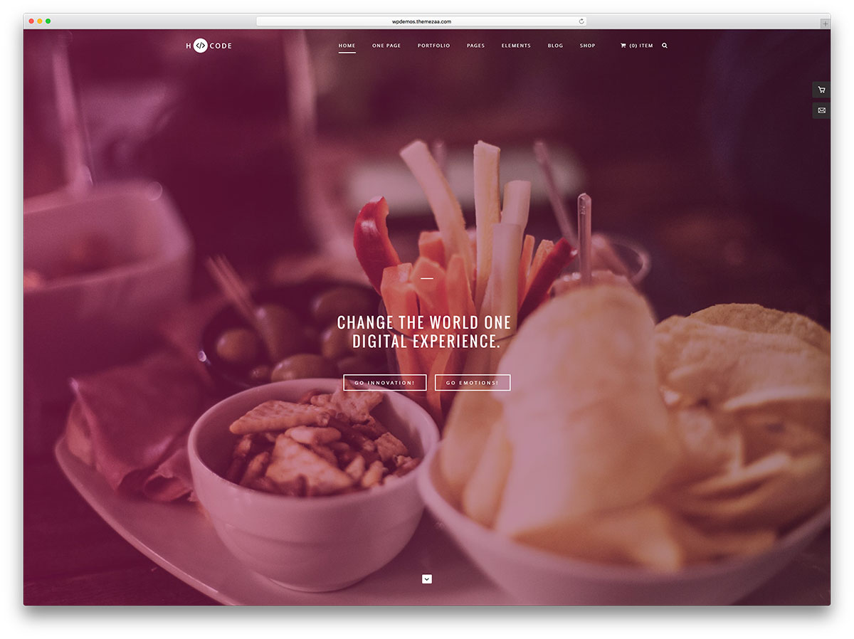 h-code-creative-portfolio-website-template