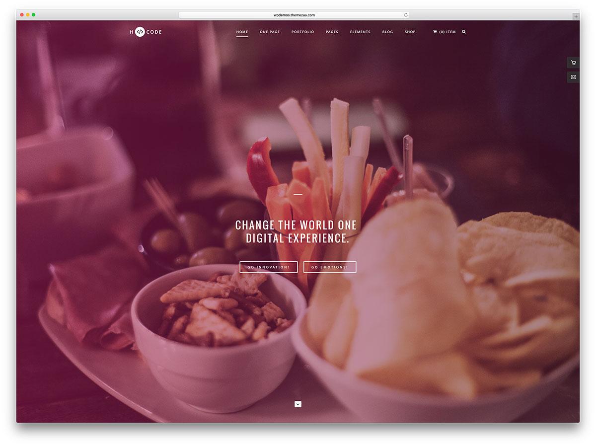h-code-creative-portfolio-website-template