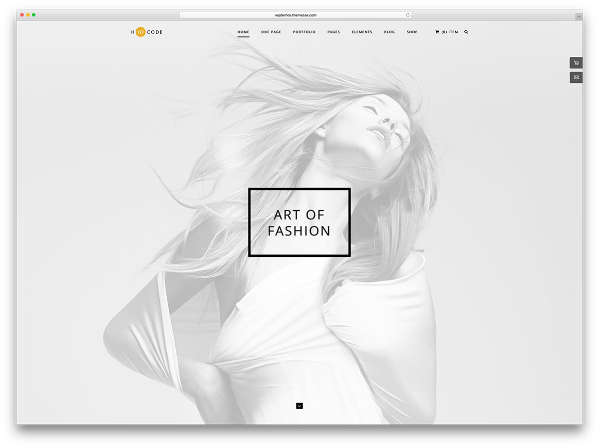 h-code-fullscreen-fashion-website-template