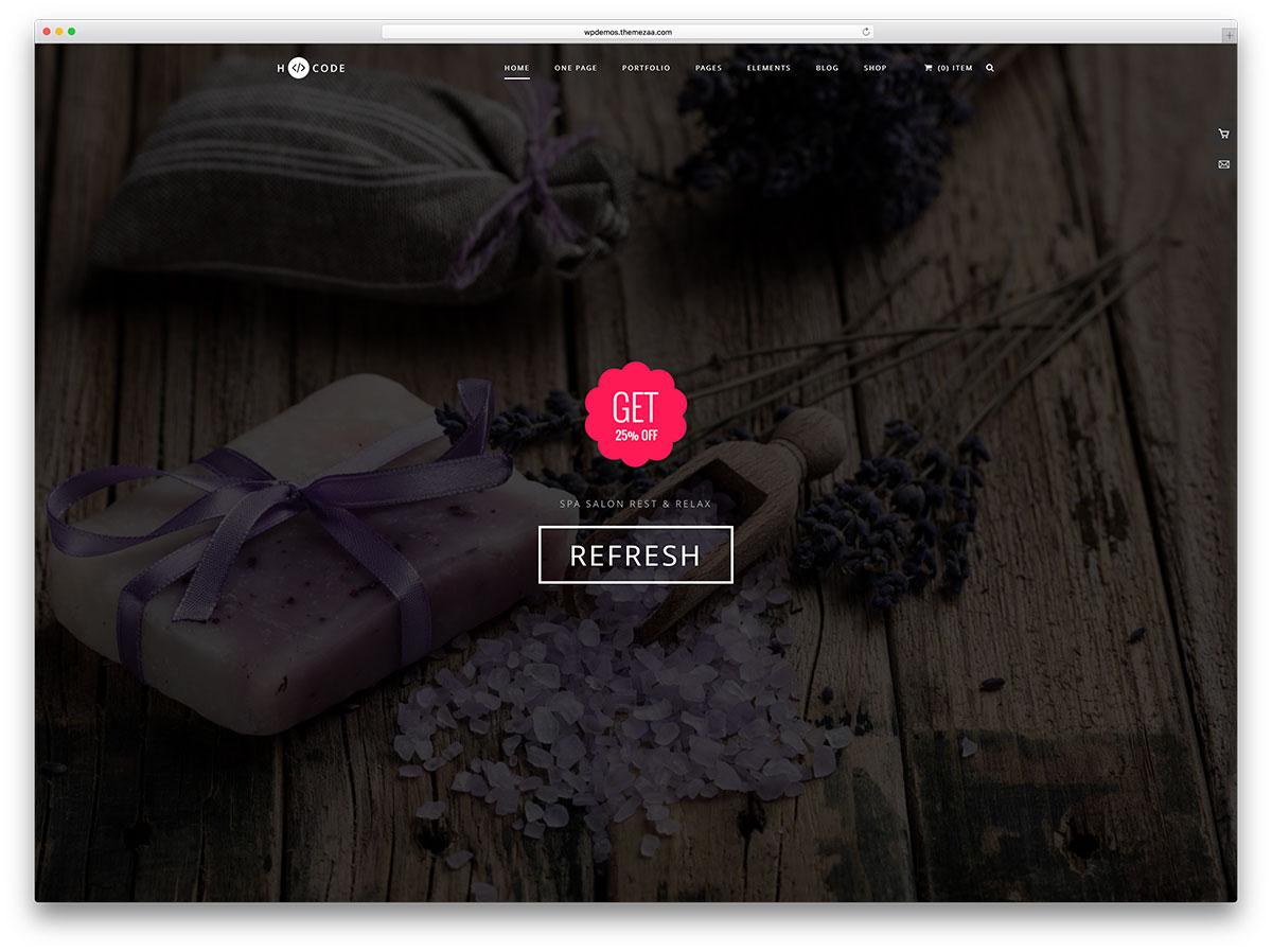 h-code-fullscreen-spa-website-theme