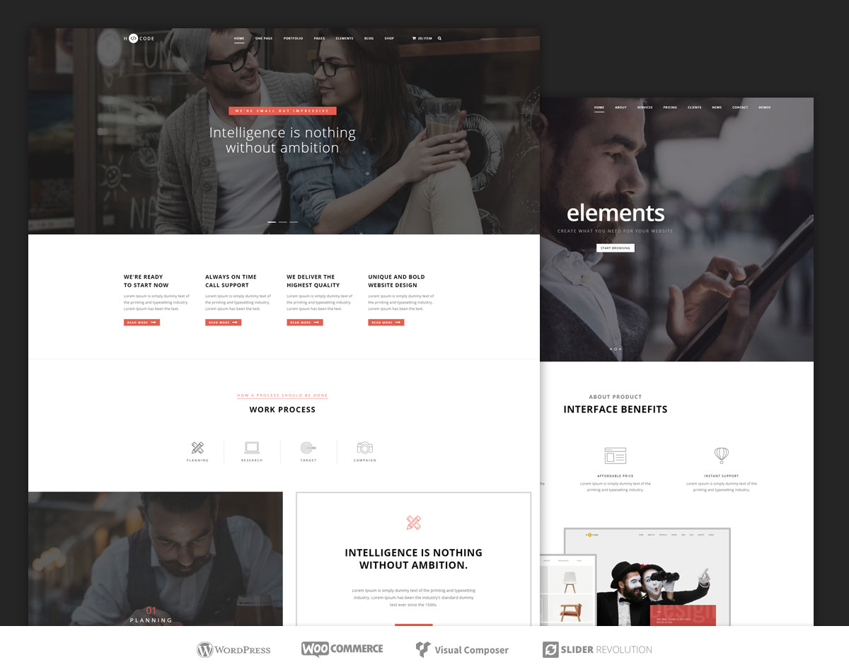 h-code-it-company-wp-themes