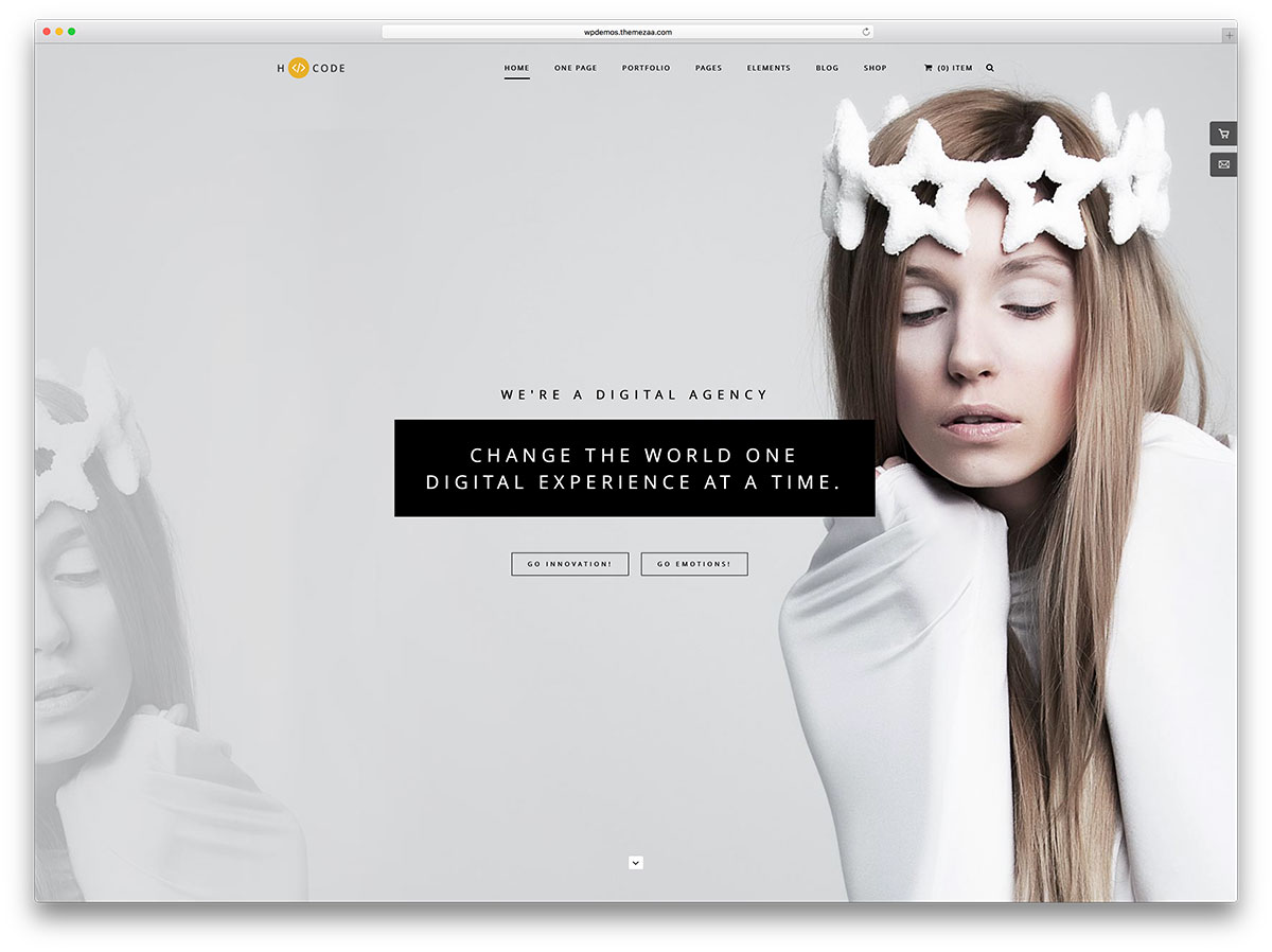 h-code-parallax-one-page-website-template