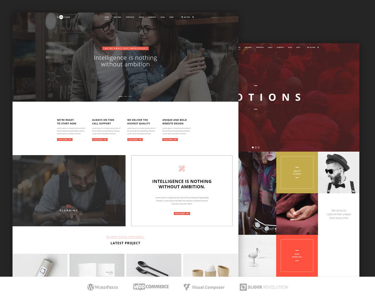 h-code-wordpress-business-theme