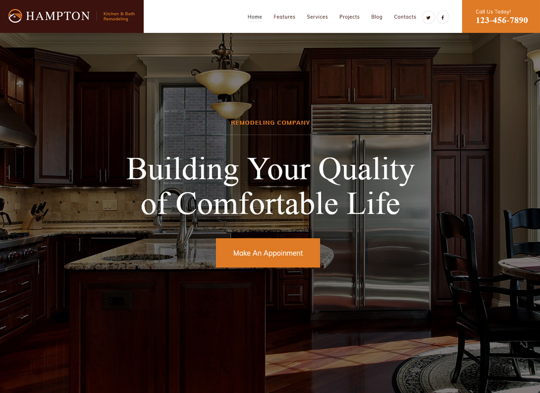 hampton-home-design-and-house-renovation