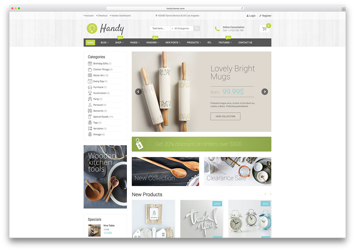 handy-creative-woocommerce-wordpress-theme