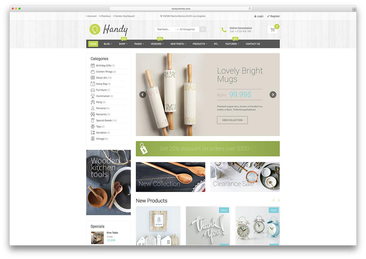handy-creative-woocommerce-wordpress-theme