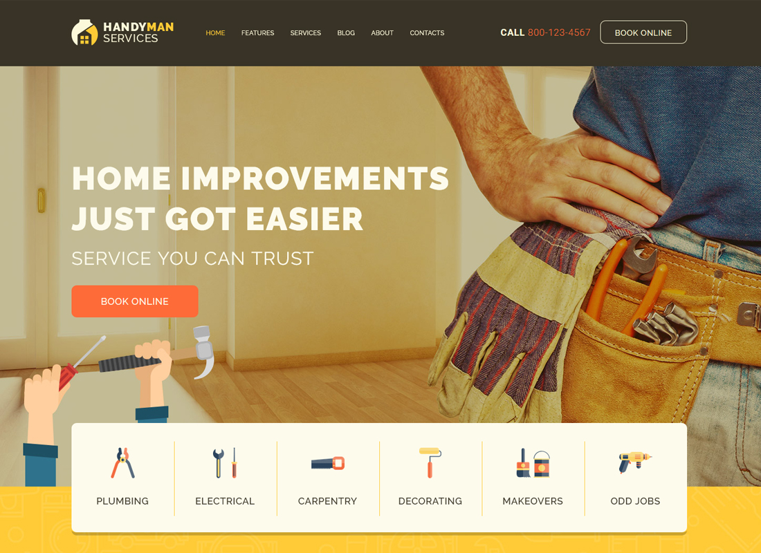handyman-construction-repair-services-wordpress-theme