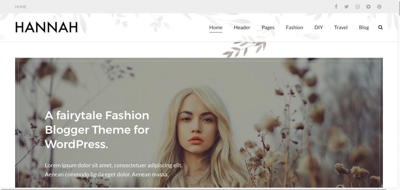 hannah-cd-a-fashion-lifestyle-blog-theme-for-wordpress-CL