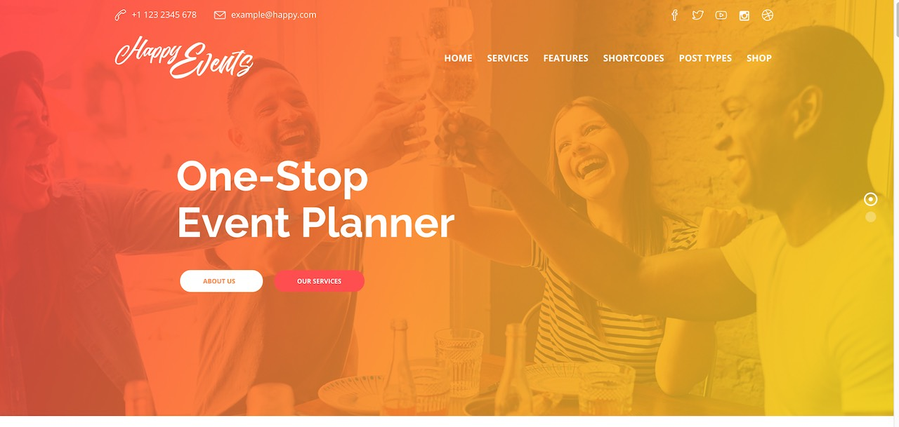 happy-events-holiday-event-agency-planner-events-wordpress-theme-CL