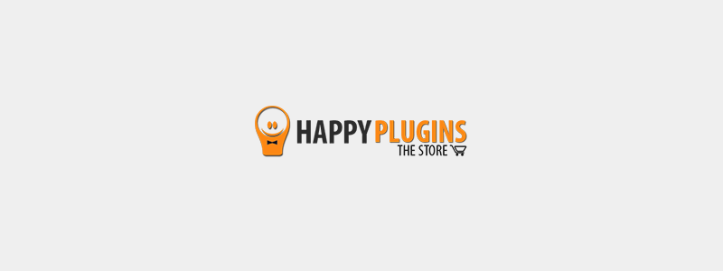 happyplugins logo