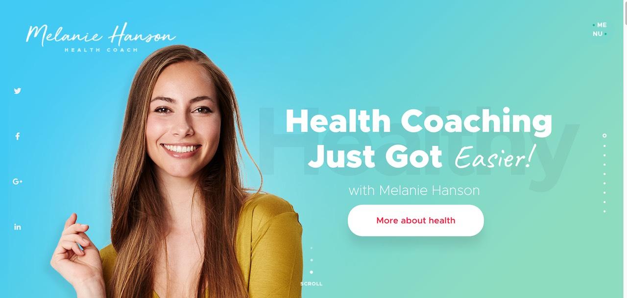 health-coach-blog-lifestyle-magazine-CL
