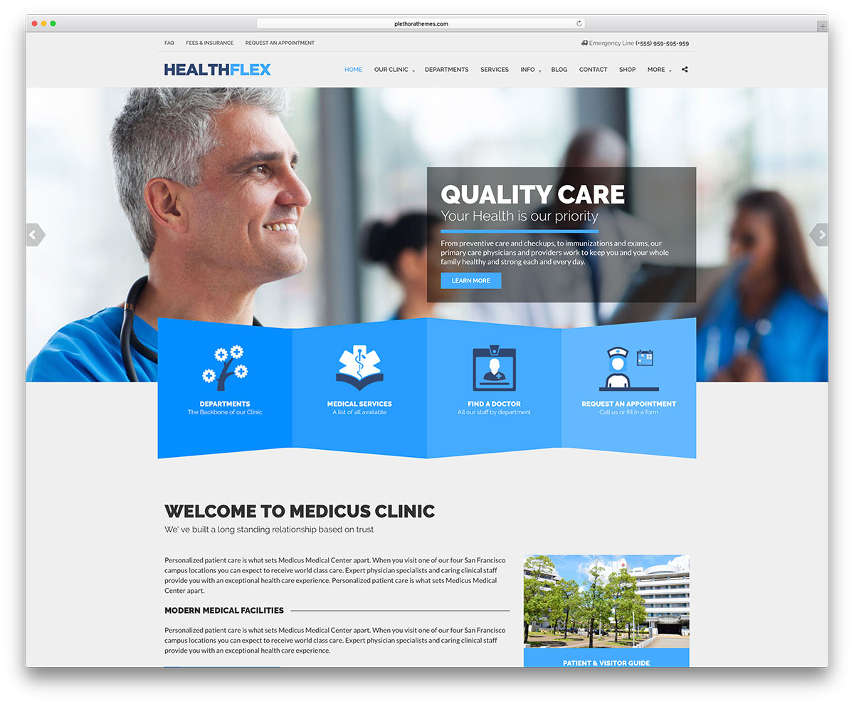healthflex-flexible-medical-wordpress-theme