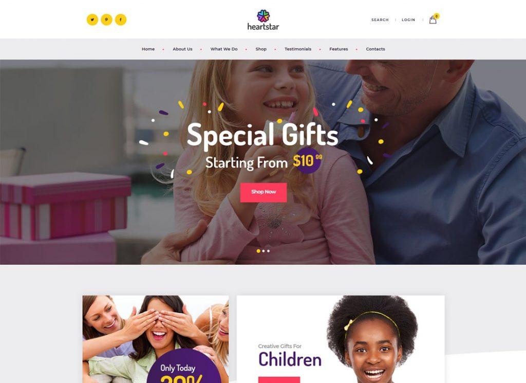 heartstar-gift-shop-event-wordpress-theme0dc3-min