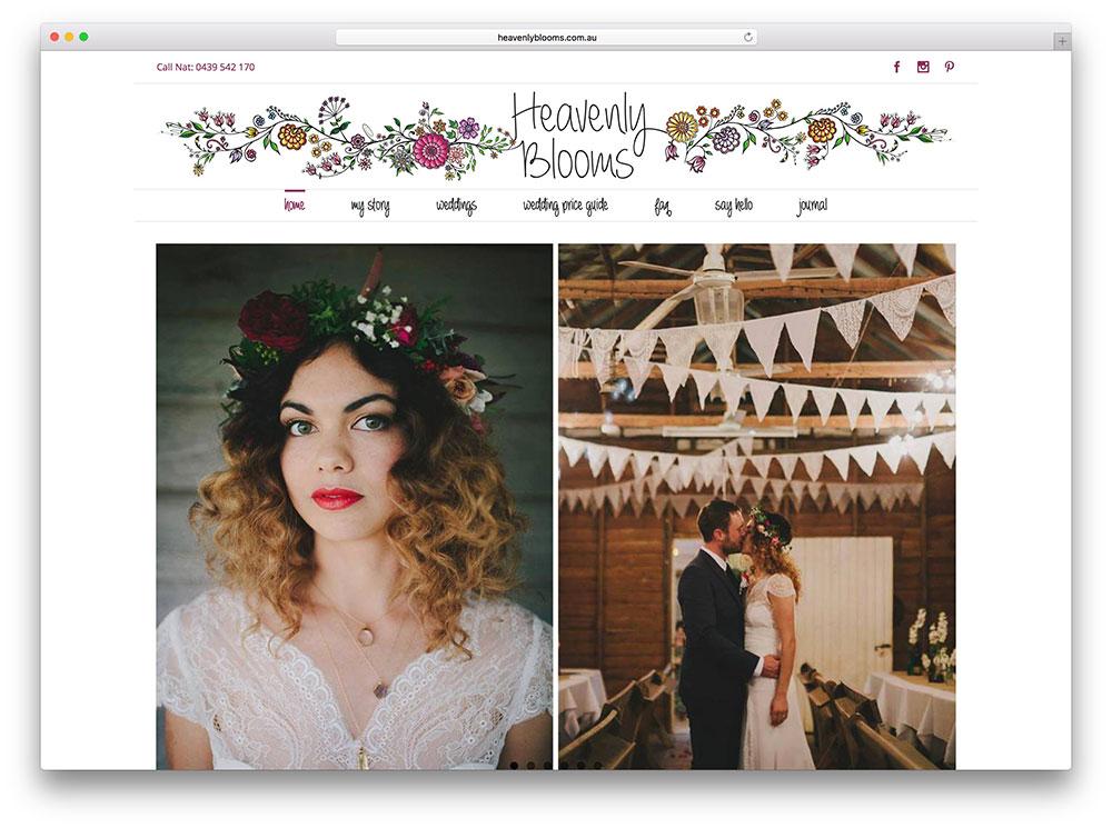 heavenlyblooms-wedding-photography-avada-example