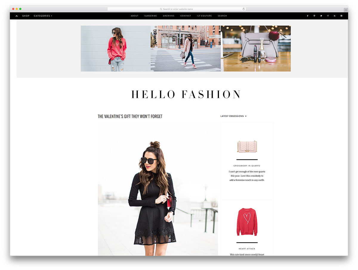 hellofashionblog-minimal-fashion-blog-wordpress-site
